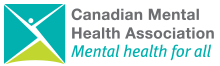 CMHA South Cariboo Branch - South Cariboo Branch