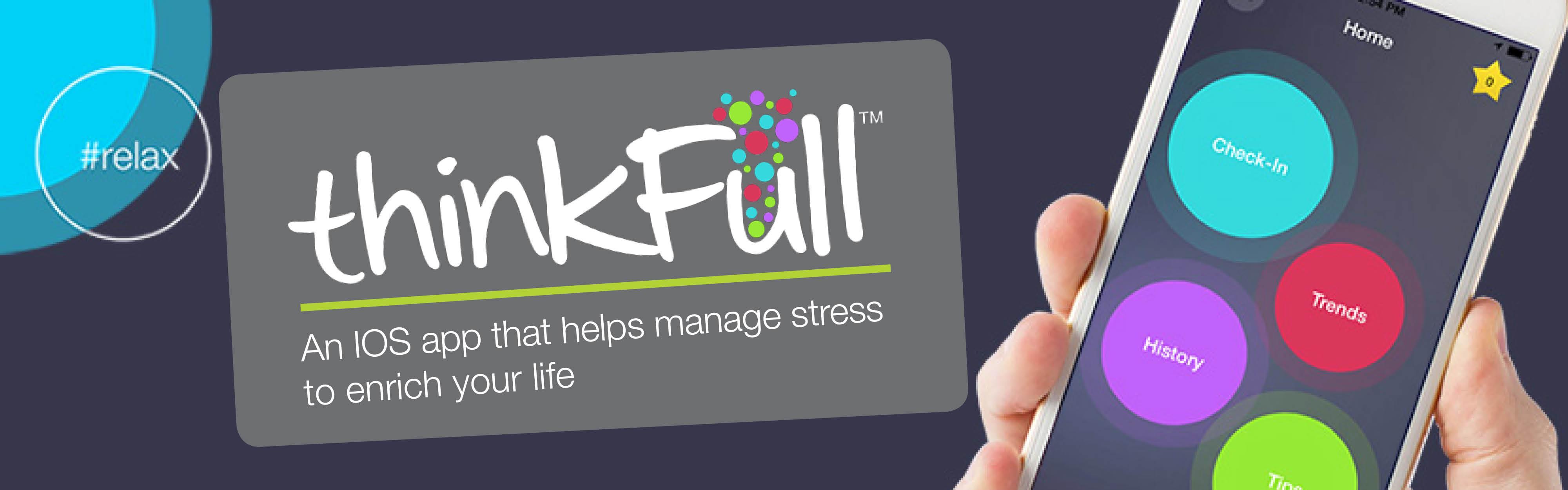 Telus donates youth-focused mental health app to CMHA